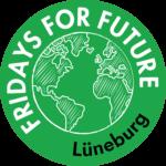 FFF Lüneburg