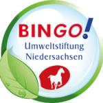 Umweltstiftung Niedersachsen