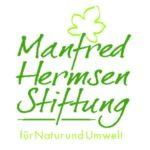 Manfred-Hermsen-Stiftung